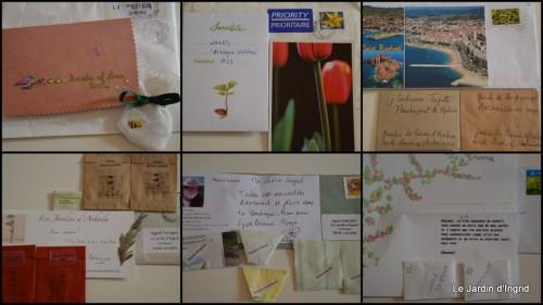 2014-02-03 enveloppes SOL2014,jardin,Nikky3.jpg