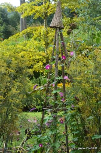 bouquet d ete,Plambouissin,grotte ,Erignac,Campagne,Julie 060.JPG