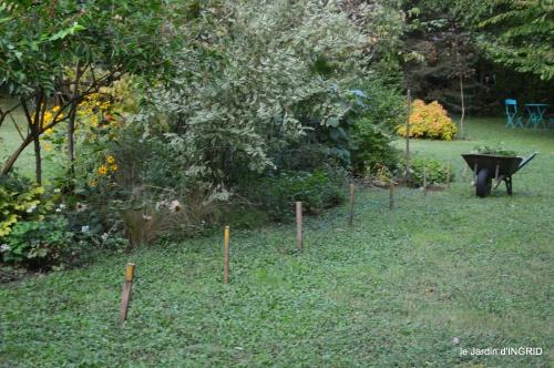 chez Willy,jardin 005.JPG