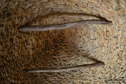 lantanas,pêcheurs,roque st Christophe,cabanes de Breuil,cygnes,p 158.JPG
