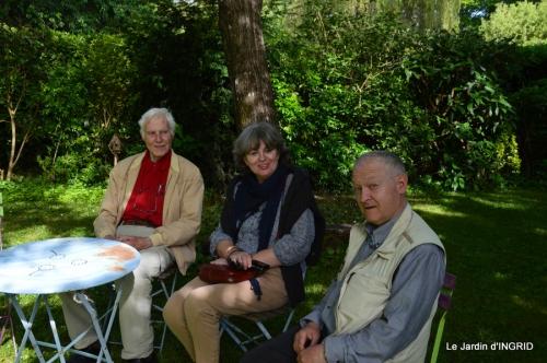 brocante le Bugue,visite jardiniers facebook,jardin 041-001.JPG