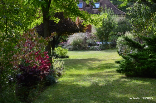 tour de jardin,bouquet,chez Bernadette, 036.JPG