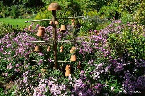 jardin pour l'automne,affiche vide jardin 089.JPG