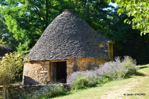 lantanas,pêcheurs,roque st Christophe,cabanes de Breuil,cygnes,p 165.JPG