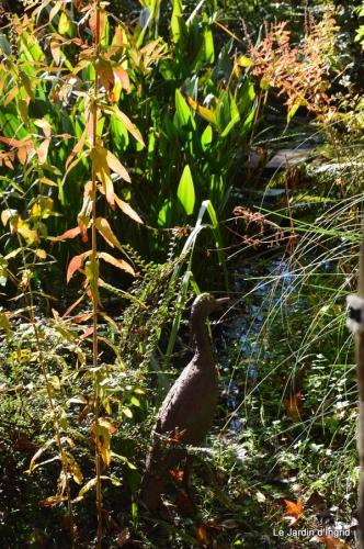 anniversaire Mamy,chateau d'eau,jardin automne 081.JPG