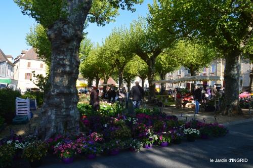 coquelicots,fête des fleurs Lalinde,fouleix,jardinage 083.JPG