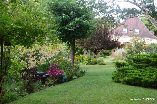 jardin,papillons,anniversaire d'Ines,bricolage 046.JPG