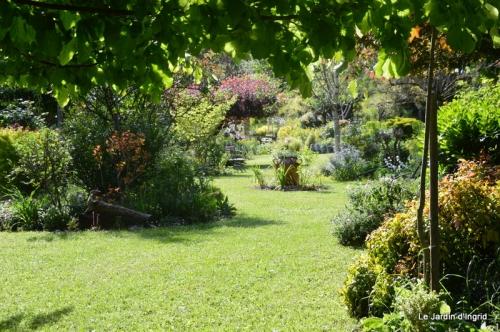 jardin avril et mai, 112.JPG