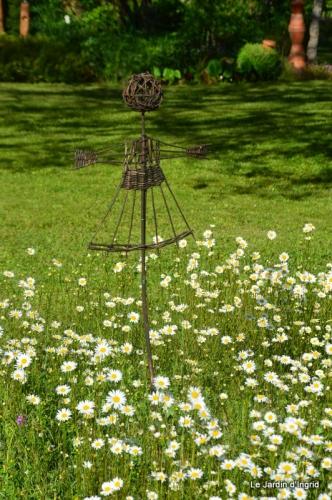 jardin avril et mai, 098.JPG