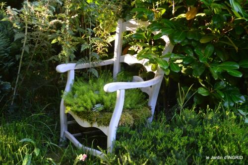 jardin,papillons,Cadouin,légumes,Sophie, 042.jpg