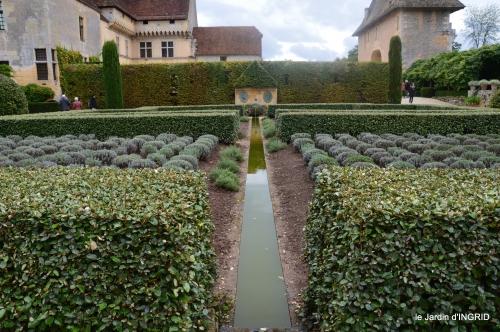 jardin pluie,chateau Losse 132.jpg