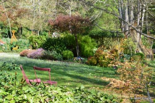 osier,jardin,decos,vieilles photos 056.JPG