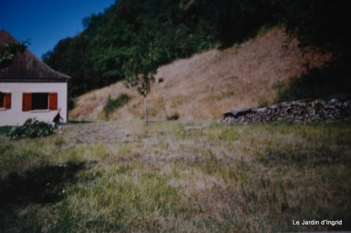 jardin,le cypres chauve,puces Mouleydier,vieilles photos 140.JPG