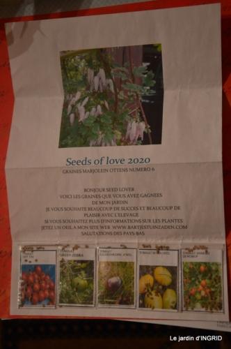 enveloppes ,bouquet tulipes 010.JPG