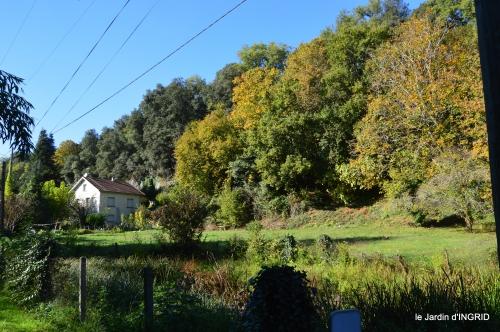 jardin automne,voisinage,canal 154.JPG