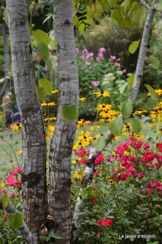 les Métallies,jardin ,visiteurs 113.JPG