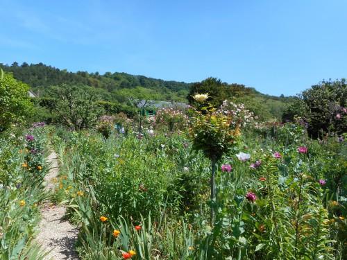 Normandie,jardin Monet,baie de Somme,chez Marylaur 192.JPG