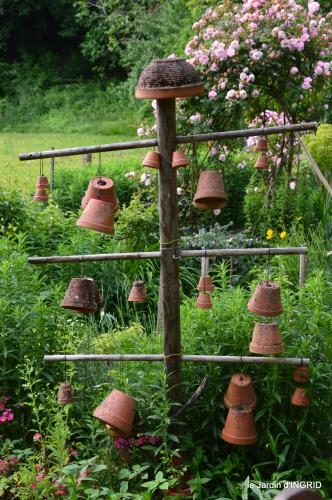 jardin,portes ouvertes,Julie 045.JPG