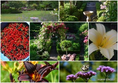 2018-06-21 serre,les filles,jardin,Beaumont2.jpg