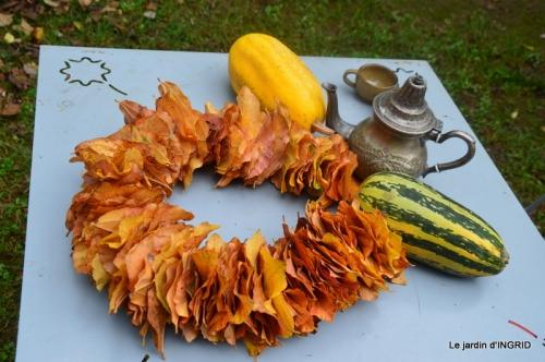 feuillages d'automne et tonte de la pelouse 106.JPG