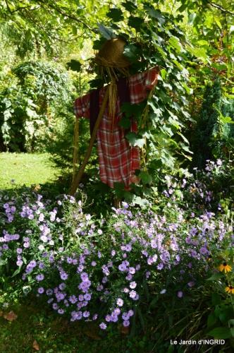 jardin pour l'automne,affiche vide jardin 053.JPG