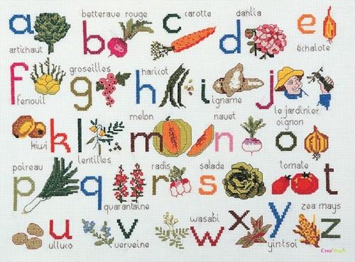 broderie-au-point-de-croix-l-abecedaire-du-jardinier-sur-toile-aida-marie-coeur-imgs5160185u-1.jpg