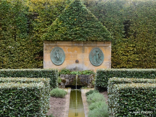 jardin pluie,chateau Losse 133.jpg