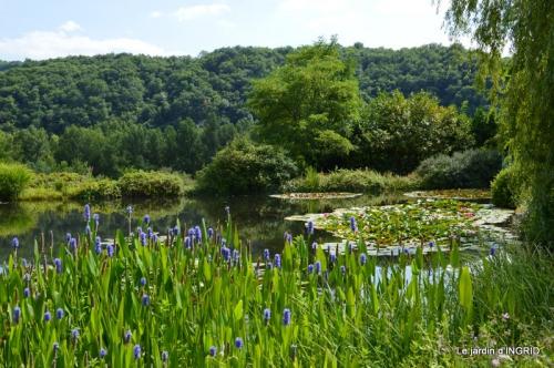 les jardins d'eau de Carsac 100.JPG