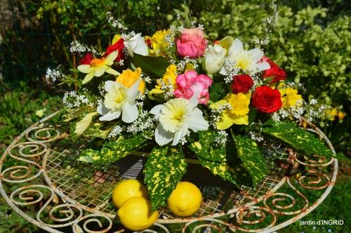 petit jardin,compo Brigitte 017.JPG
