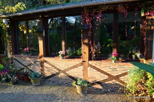 jardin serre bucher automne 101.JPG