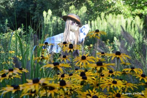 jardin,papillons,anniversaire d'Ines,bricolage 192.JPG