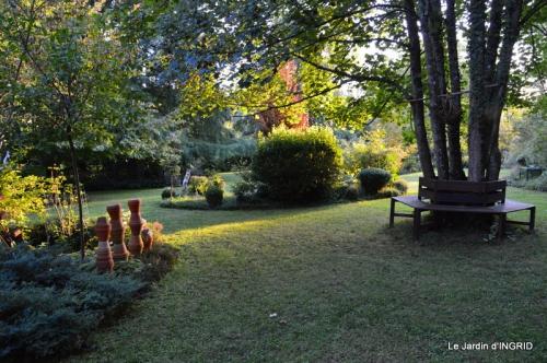 jardin pour l'automne,affiche vide jardin 009.JPG