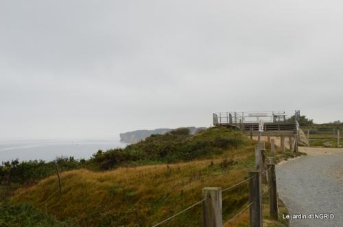 Cancale,plages du D,Joseph,Mesnil Gaillard,Miromesnil 075.JPG