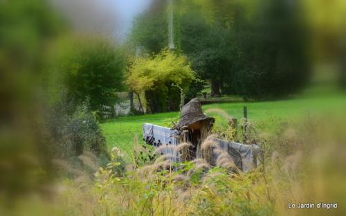 travaux,érable rouge,abeilles,Monpazier,jardin 062.JPG