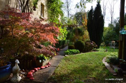 jardin serre bucher automne 034.JPG