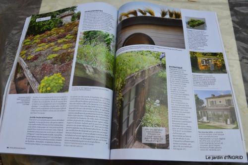 marché Issigeac,decos citrouilles,jardin automne,compo dahlias 052.JPG