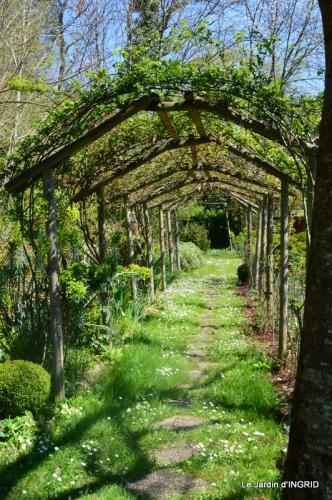 jardin printemps 012.JPG