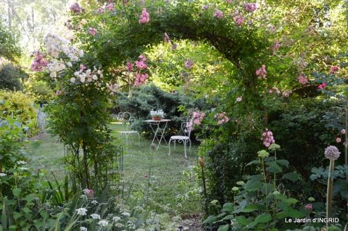 jardin,portes ouvertes,Julie 054.JPG