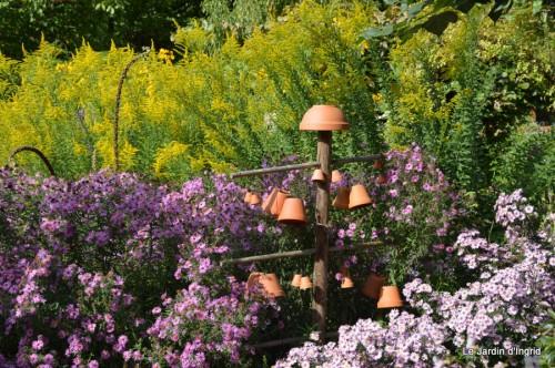 jardin automne,mariage Estor,barrage Bergerac 069.JPG