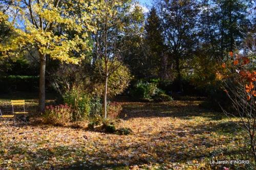 Romefort,bord de Creuse,vent,feuilles,jardin,canal 092.JPG