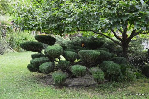 jardin,visites enfants 008.JPG