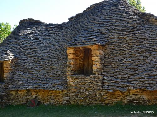 lantanas,pêcheurs,roque st Christophe,cabanes de Breuil,cygnes,p 161.JPG