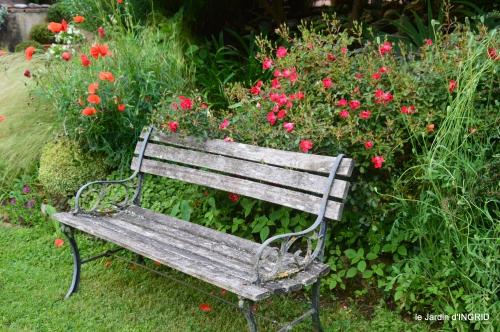 jardin,portes ouvertes,Julie 038.JPG