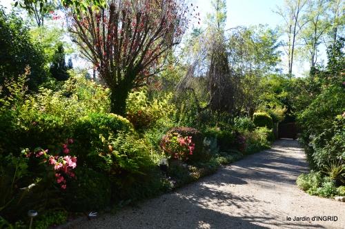 citadelle Blaye,bouquet,jardin,dahlias 101.JPG
