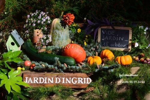jardin pour l'automne,affiche vide jardin 038.JPG
