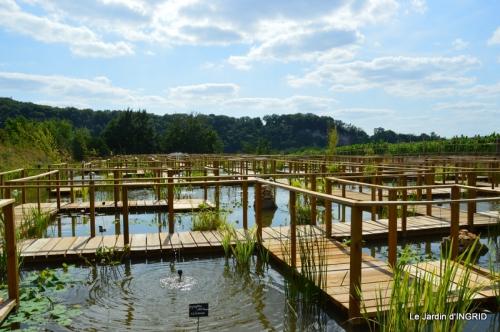 les jardins d'eau de Carsac 138.JPG