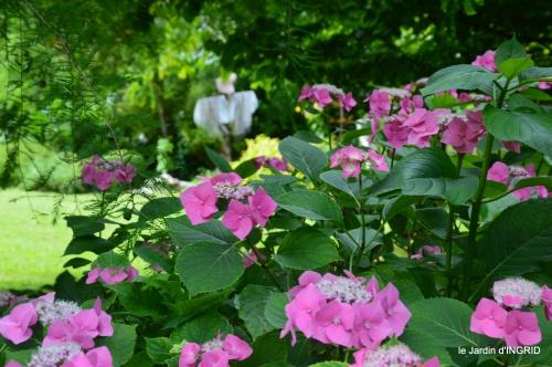 jardin,papillons,Cadouin,légumes,Sophie, 029-001.JPG