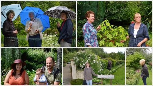 2013-06-08 visites, petit jardin.jpg
