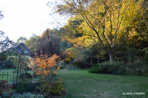 Noel jardiland,Dordogne,canal,Land Art,tonte 144.JPG