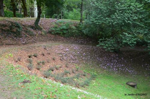 jardin pluie,chateau Losse 091.JPG